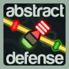 Abstract Defense