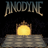 Anodyne Demo