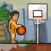 BasketBalls