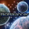 BioBalancer