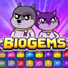 BioGems