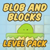 Blob and Blocks Level Pac…