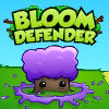 Bloom Defender Distributi…