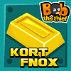 Bob the thief 2: the kort…