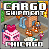 Cargo Shipment: Chicago