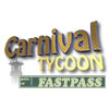 Carnival Tycoon - fastpas…
