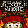 City Siege 3: Jungle Sieg