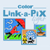 Color Link-a-Pix Light Vo
