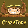CrazyTopy