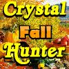 Crystal Hunter Fall