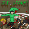 Elf Story