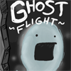 Ghost Flight