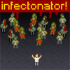 Infectonator