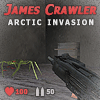 James Crawler - Arctic In…