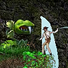 Jungle Treasures 2 : Tomb…