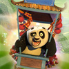 Kung Fu Panda World : Fir…