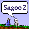 Sagoo2