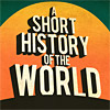 Short History of the Worl…