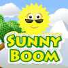 SunnyBoom