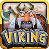 Viking:Armed To The Teeth…