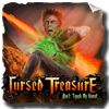 Cursed Treasure: Don't To…